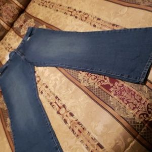 Boys Size 16 Jeans